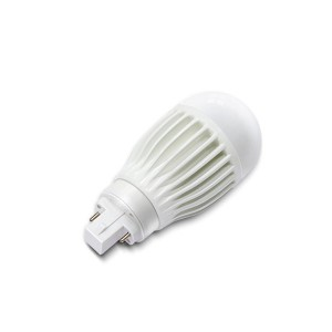 8W PL Lamp LED-PL lamp-LED PL lamp-PL lamp LED-LED PL bulbs-Plug in LED light bulb-CFL LED replacement-LED PL light-4 pin LED-2 pin LED-2 pin light bulb-4 pin LED light bulb-G24 LED bulb-2 pin CFL ...