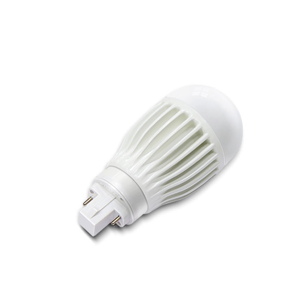 High reputation Sportslighting Led -