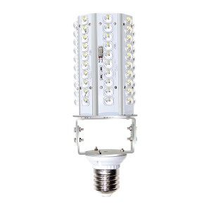 56W LED Pfosten Top Retrofit-Kits-Post Top-LED-Retrofit-Post Top-Umrüstsätze-LED-Aufsatz Umrüstsätze-LED-Aufsatz Retrofitlampe
