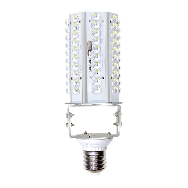 Manufacturer for Led Garage Light -