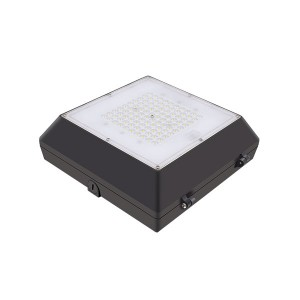 Fast delivery Parking Lot Garage Lighting Etl Dlc 4ft 5ft Led Tube Ip65 Tri-proof Led Light