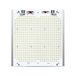 320W LED Retrofit Kits For 1000W Metal Halide-Retrofit kits-LED retrofit kits-LED retrofit-Retrofit lamp-LED Lighting Retrofit Kits-LED retrofit lamp-LED retrofit light kit-Led retrofit light kits-...