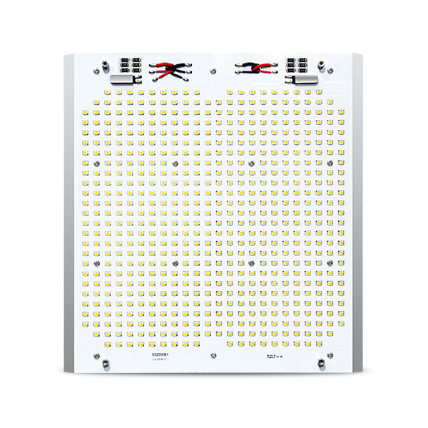 18 Years Factory Stadium High Mast Lighting -
